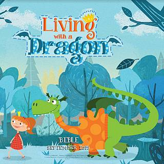 living_with_a_dragon_square_1600954754.jpg