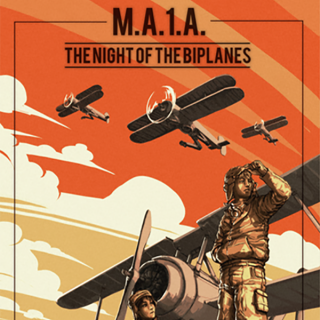 night_of_the_biplanes_square_1600947550.png