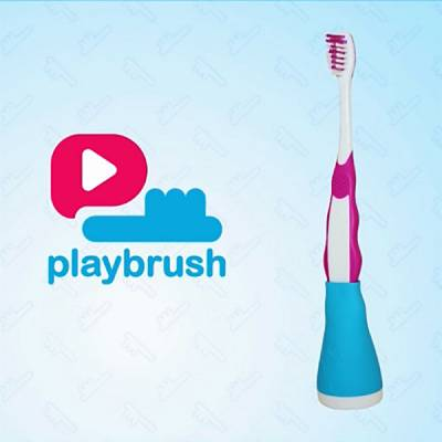 playbrush_square_1600942596.jpg
