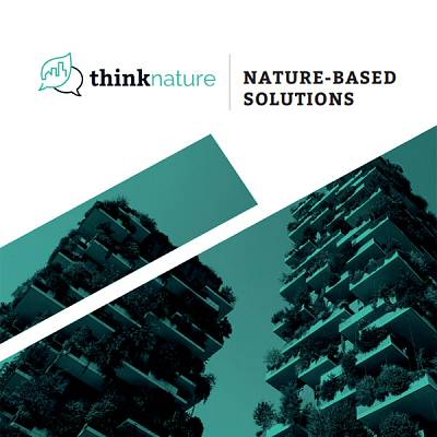 thinknature_square_1600952065.jpg