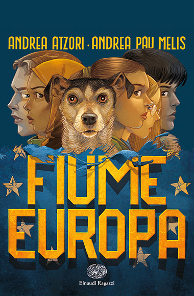 Click to enlarge image Fiume Europa 380x579.jpg