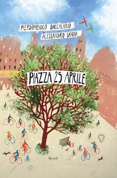 Click to enlarge image _Piazza25aprile_cover.jpg